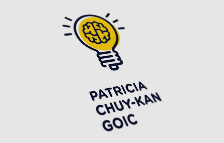 Patricia Chuy