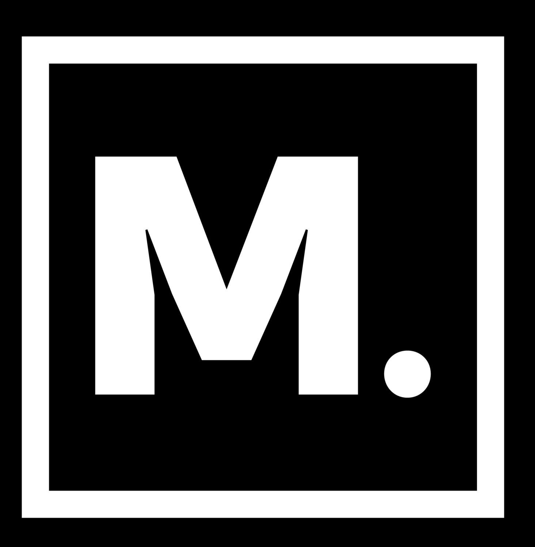 logotipo danielamarambia