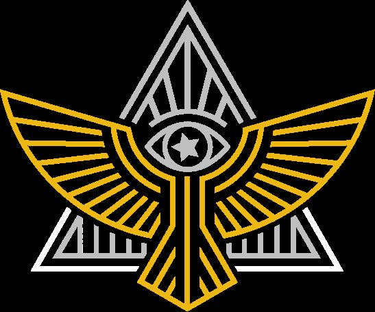 logotipo encuentros