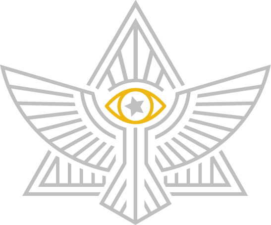 logotipo estancia
